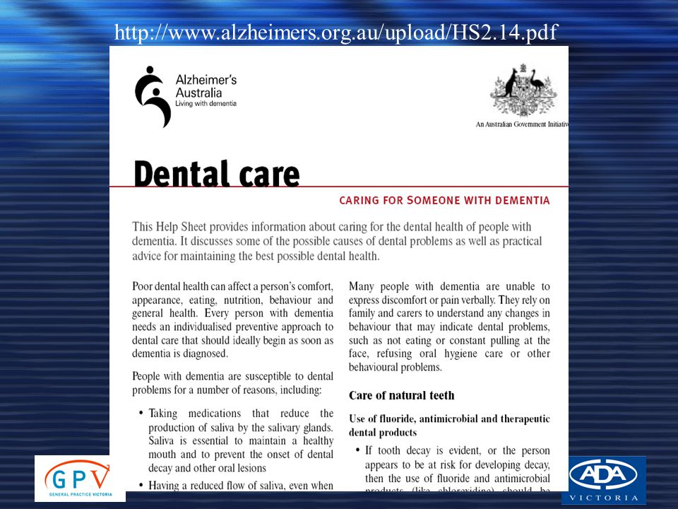http://www.alzheimers.org.au/upload/HS2.14.pdf