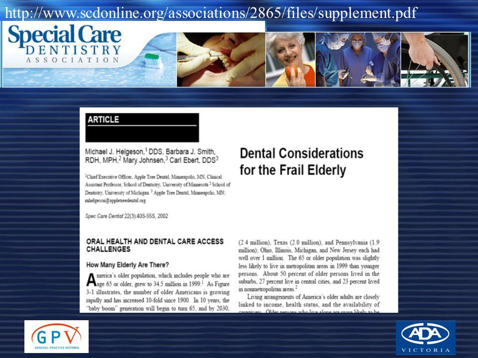 http://www.scdonline.org/associations/2865/files/supplement.pdf