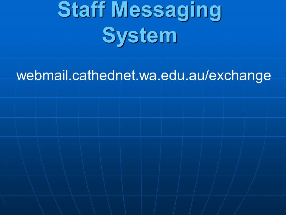 webmail.cathednet.wa.edu.au/exchange