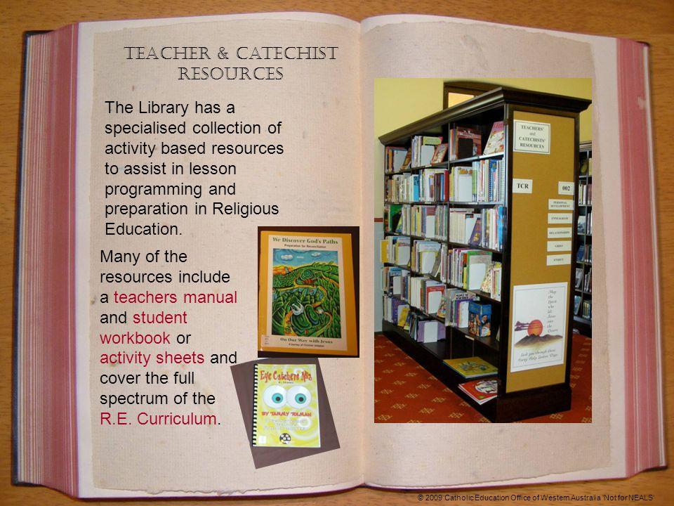 Catholic Social Teaching: our best kept secret , Henriot, Peter J.