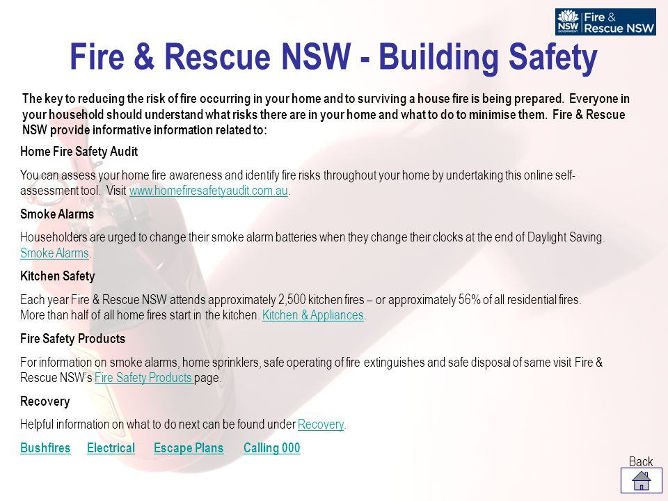 After some disasters, the NSW Government will establish Recovery Centres to help affected communities rebuild.