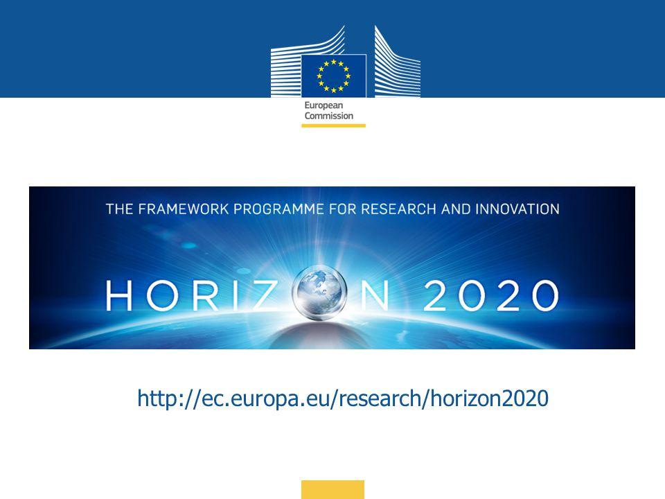 http://ec.europa.eu/research/horizon2020