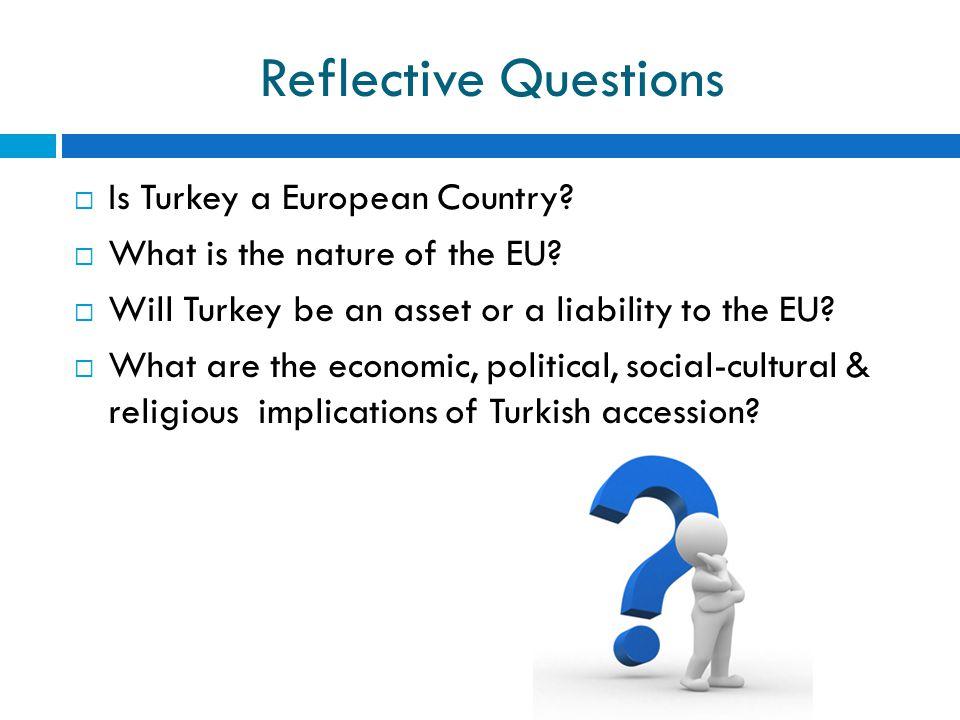 Anti- Government Protests  25 June 2013:  EU rebuked Turkey on anti- government protesters.