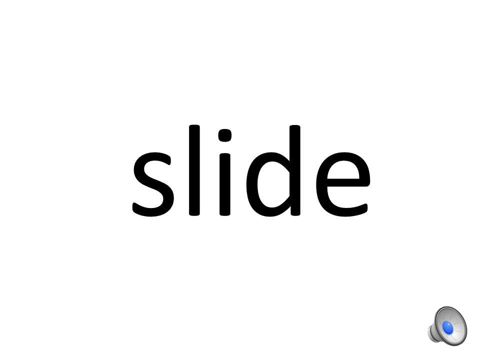 sli_ed