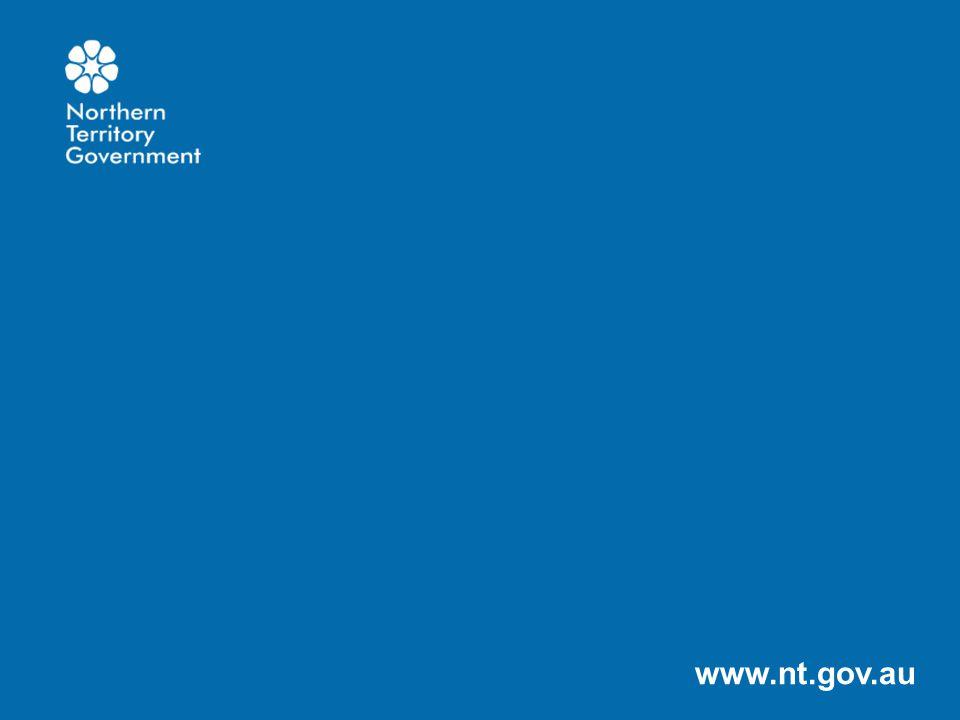 www.nt.gov.au