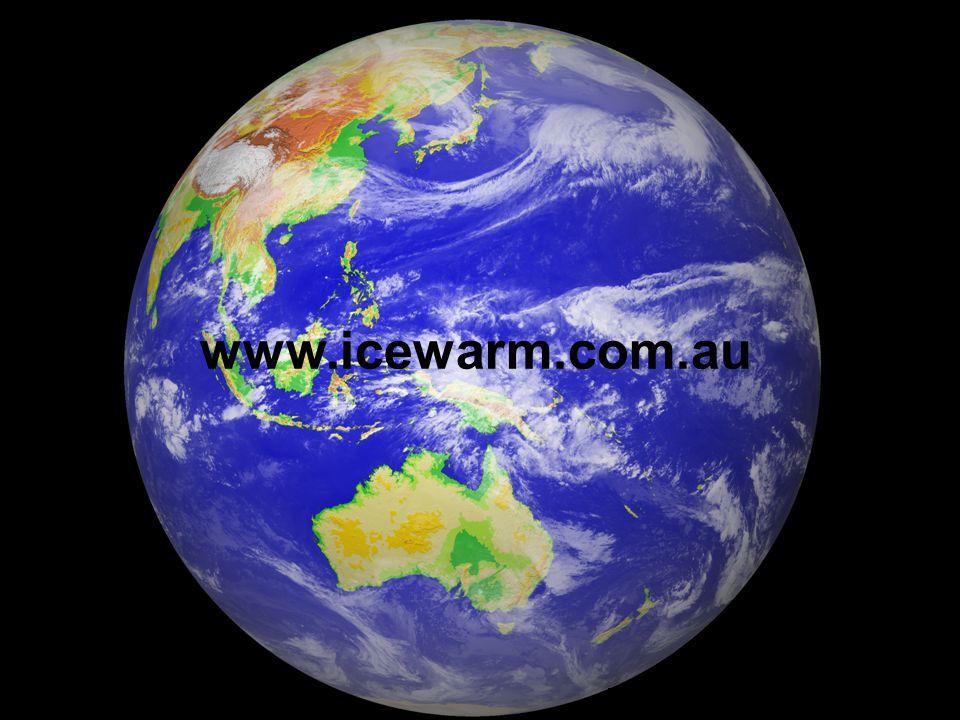 www.icewarm.com.au