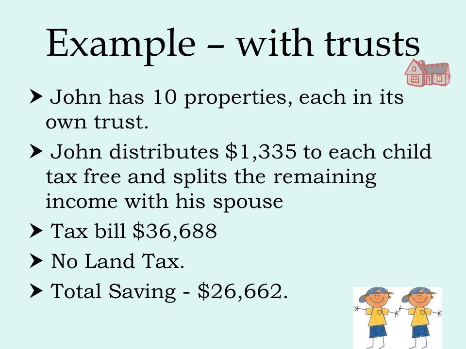Joint ventures  Joint ventures are not a structure  highly defined partnerships that don't lodge tax returns  Long contractual agreements