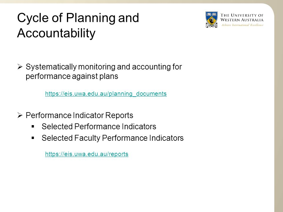  Undergraduate Students – First Year and Later Years  Scales  Skills Development – fourth quartile (i.e.