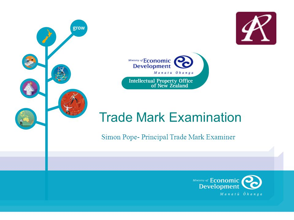 General Principles 1.Marks are compared as a whole (Clarke v Sharp) 2.Imperfect recollection (De Cordova v Vick Chemical Co) 3.The idea of the mark (CPC (UK) Ltd v Keenan) 4.The look and sound of the mark (Pianotist) 5.Trade channels