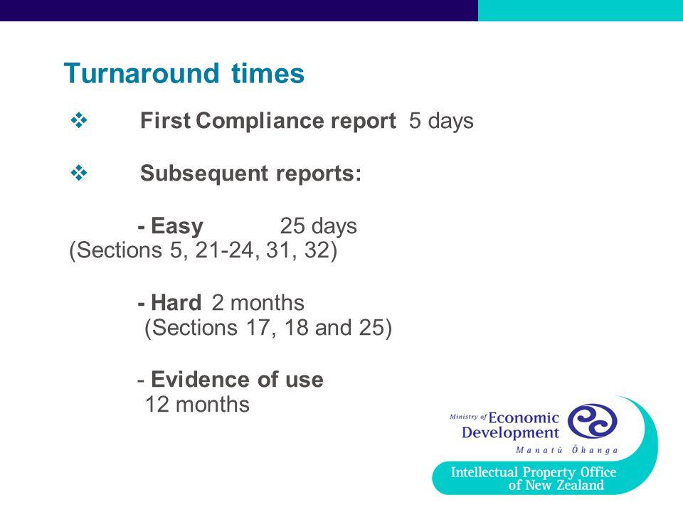 Subsumed marks Case Law Reemark Gmbh v OHIM – Bluenet Ltd T-22/04 Medion AG v Thompson Multimedia Sales Austria & Germany Gmbh Case C-120/04