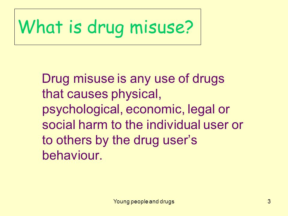 Young people and drugs14 Useful contacts for schools Drug education consultants Student welfare consultants Area School-Link coordinators NSW area health drug and alcohol services Telephone help lines Websites DET resources
