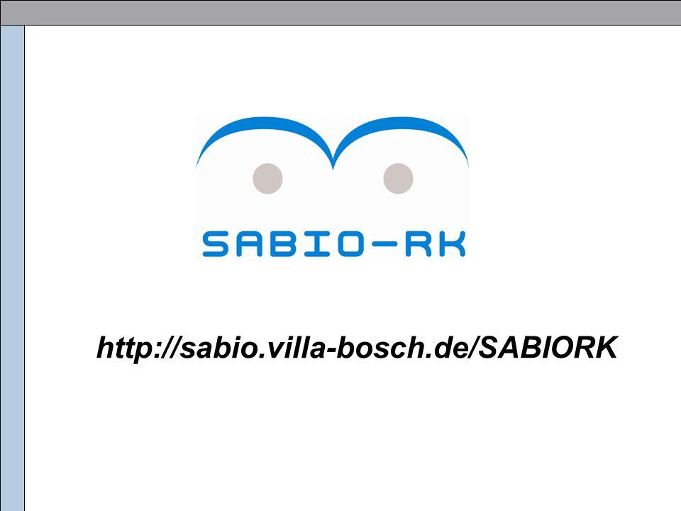 http://sabio.villa-bosch.de/SABIORK