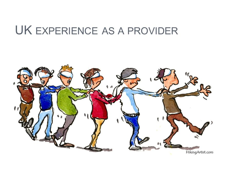 CUSTOMER SERVICE & FOCUS Who are our customers.How do we provide GREAT customer experience.