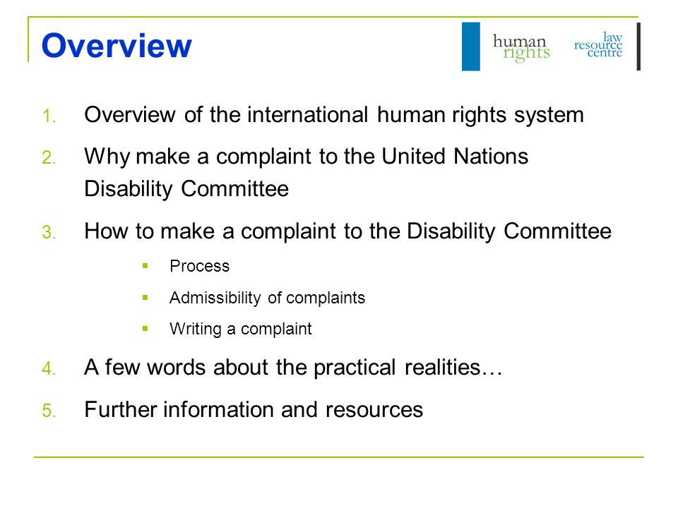 UN Human Rights System Security Council General Assembly Economic and Social Council (ECOSOC) Human Rights Council Secretary–General and UN Secretariat Office of the High Commissioner for Human Rights (OHCHR) UN Specialised Agencies Such as UNDP, UNHCR, UNICEF, WHO, ILO and many others -Special Procedures -Universal Periodic Review Treaty Bodies