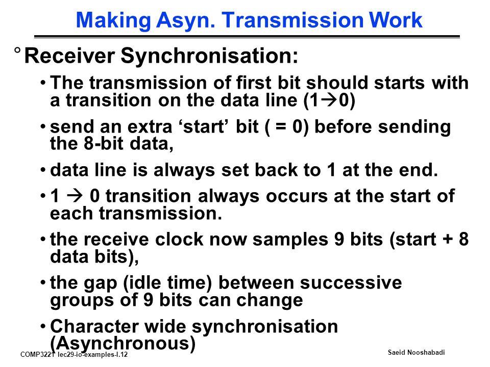 COMP3221 lec29-io-examples-I.12 Saeid Nooshabadi Making Asyn.