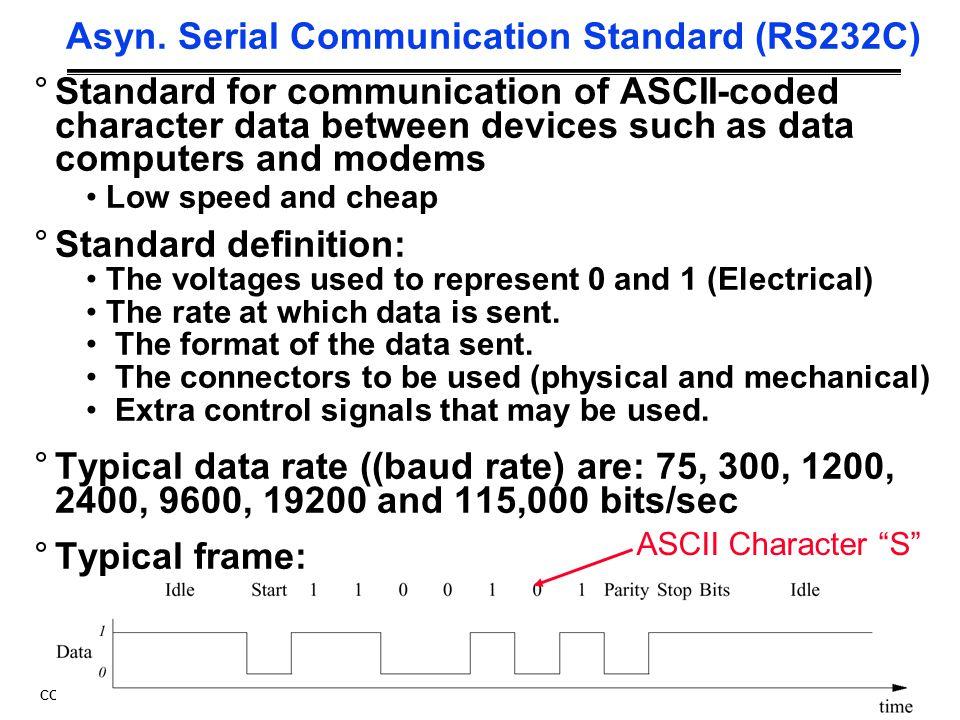 COMP3221 lec29-io-examples-I.22 Saeid Nooshabadi Asyn.