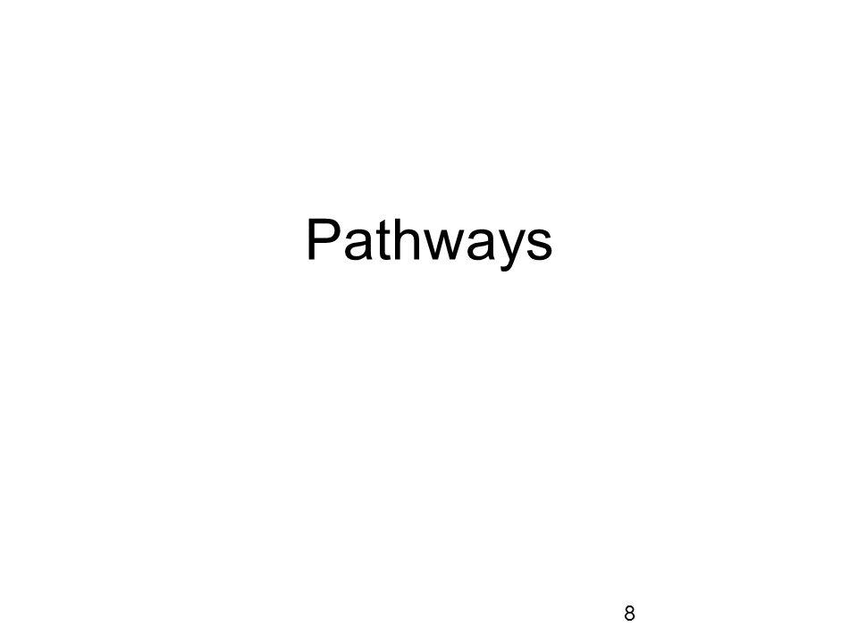 Pathways 8