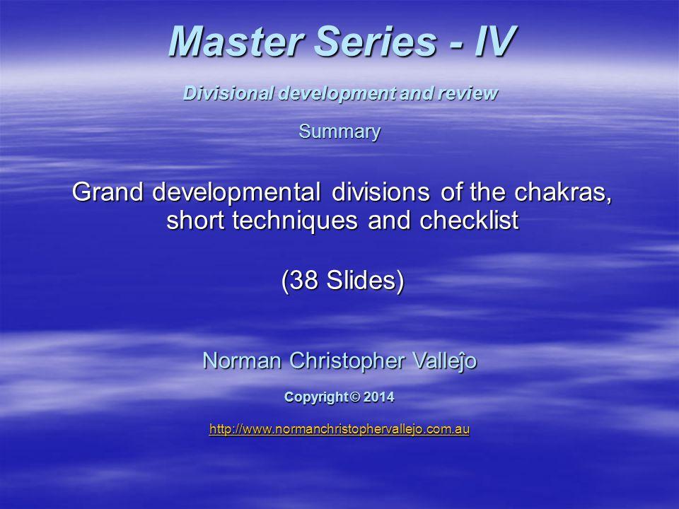 Societal complete development Spiritual conceptual Personal universe is life responsive.