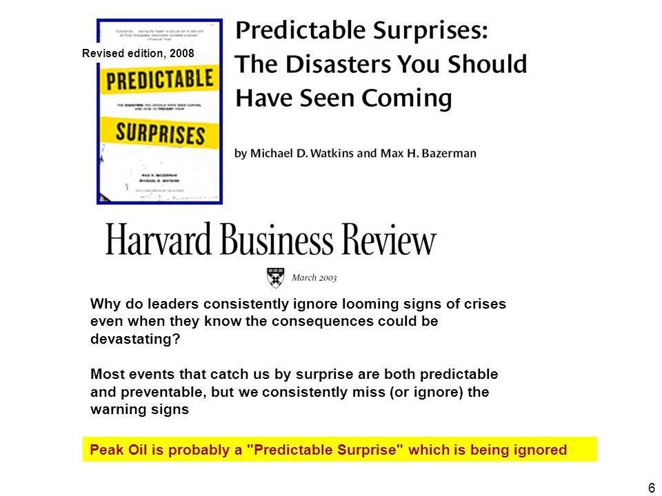 Optimism biasStrategic misrepresentation