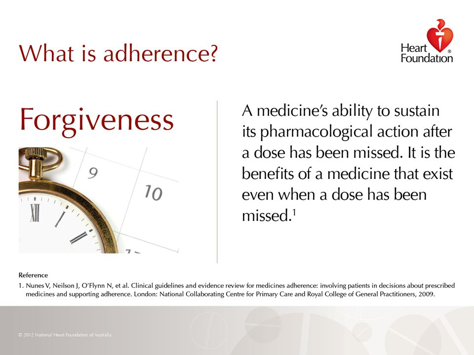 © 2012 National Heart Foundation of Australia Slide 15