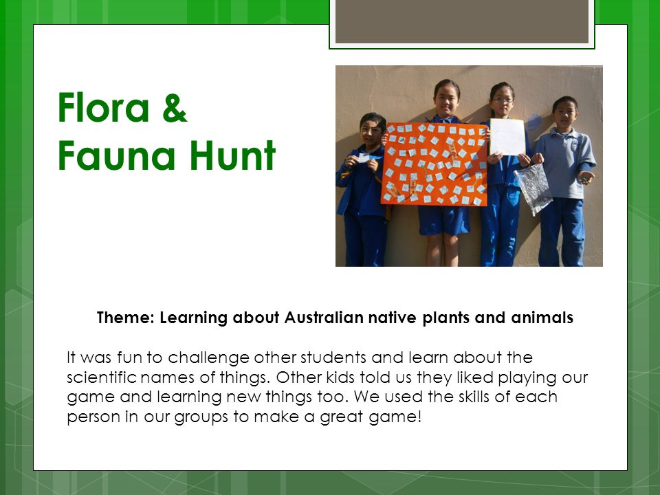 Race to Uluru Theme: Looking at special places We enjoyed looking at images of Uluru, reading some Dreamtime stories to learn about it's history and using facts to make our questions as you race around the board.