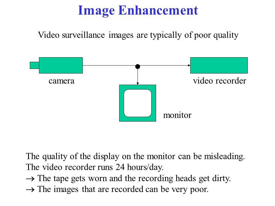 originaldeinterlaced wavelet denoised and contrast enhanced