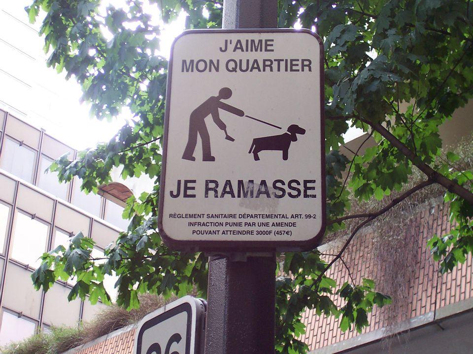 6 >Je Remasse