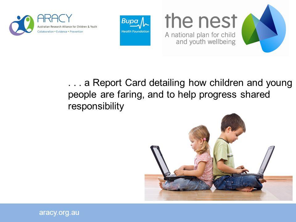 aracy.org.au...