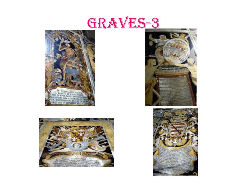 Graves-3