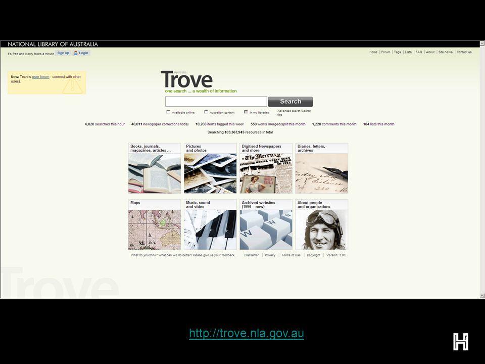 http://trove.nla.gov.au