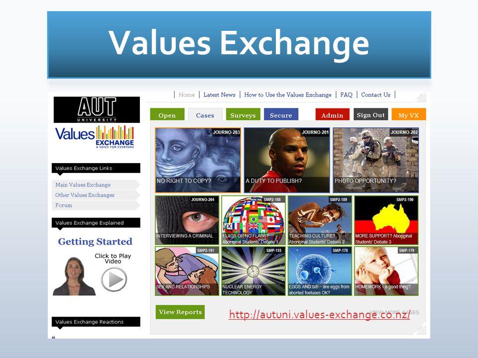 http://autuni.values-exchange.co.nz/