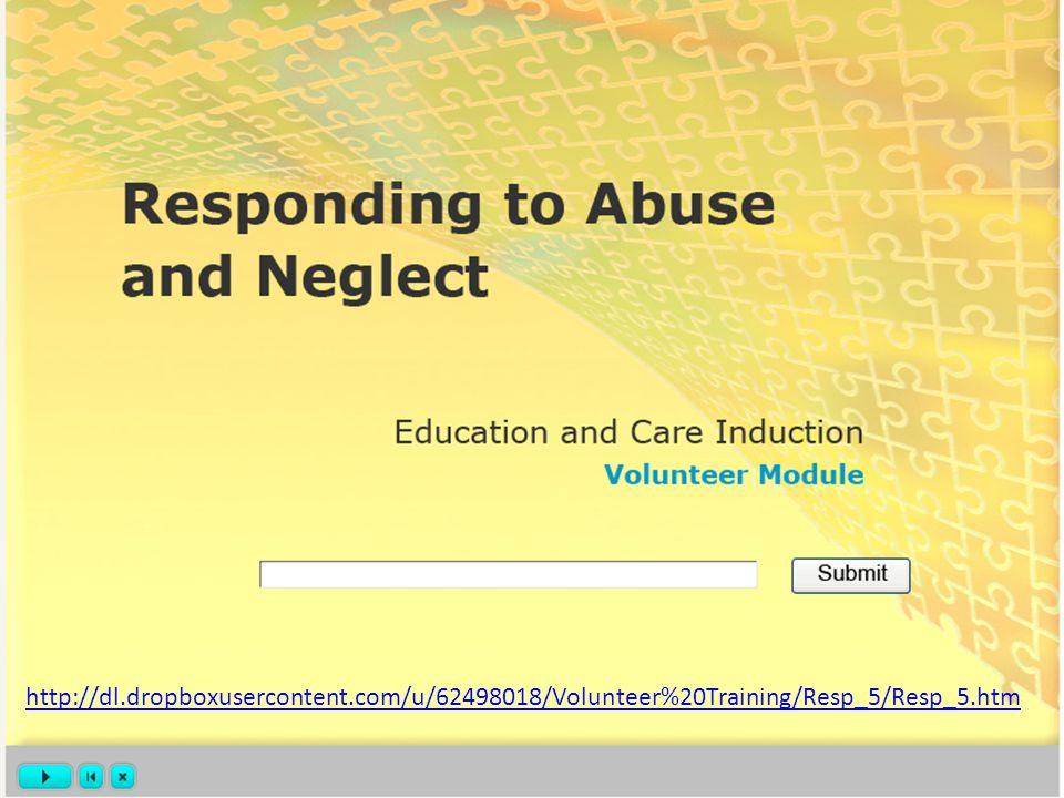 http://dl.dropboxusercontent.com/u/62498018/Volunteer%20Training/Resp_5/Resp_5.htm