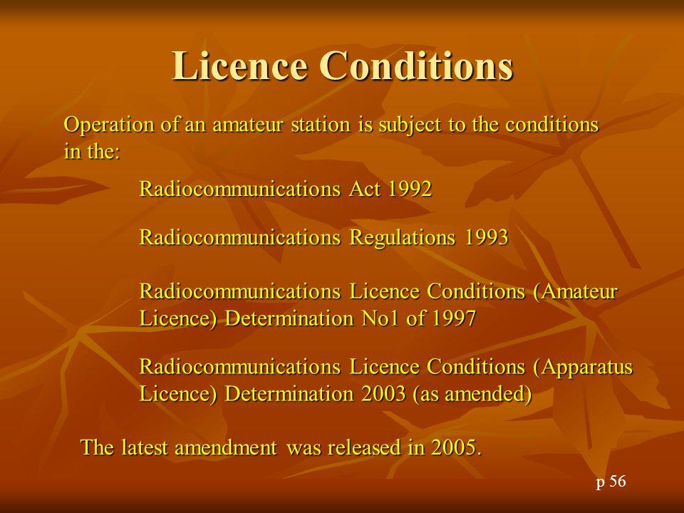 Radiotelephony Procedures Radio telephony is voice and radio telegraphy is morse code.