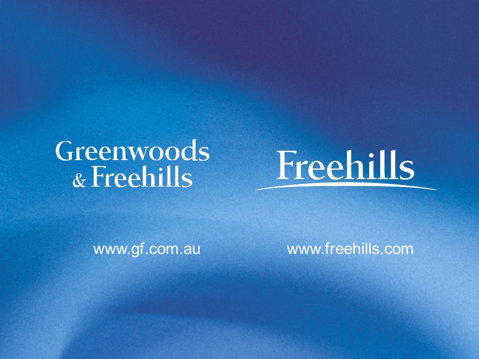 www.gf.com.auwww.freehills.com