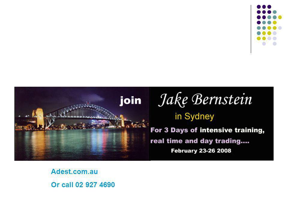 Adest.com.au Or call 02 927 4690