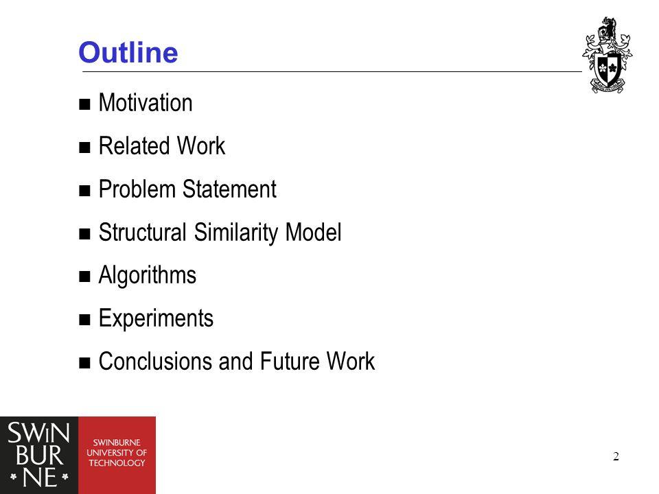 13 Experiments Response Time vs.Similarity Degree Fig.