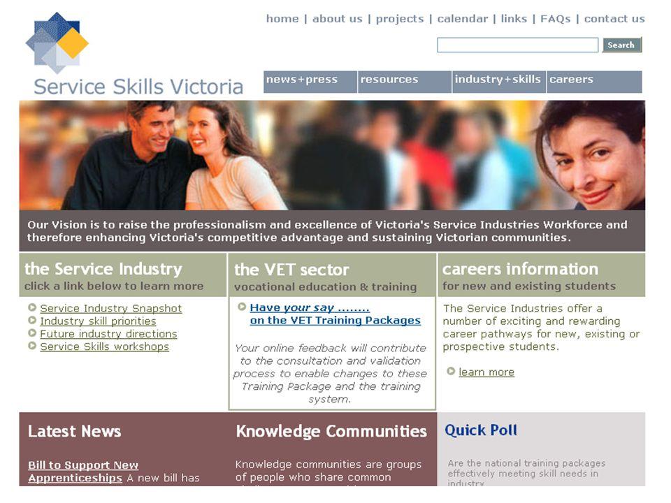 www.ssv.org.au