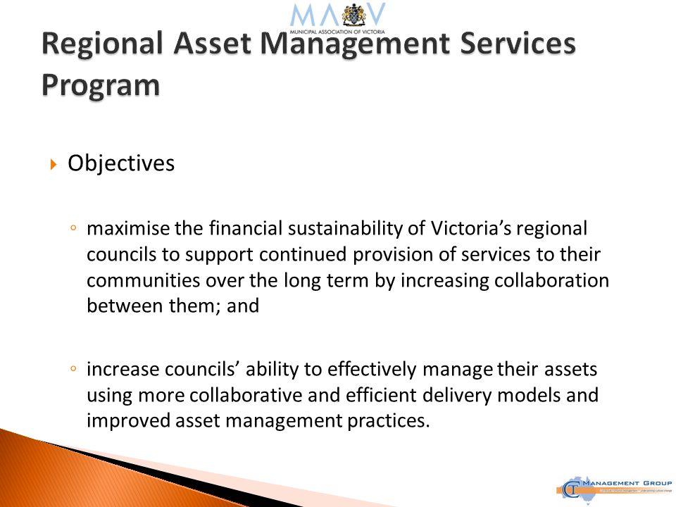 Ian Mann Director CT Management Group Mob: 0429 941 435 Email:ianm@ctman.com.auianm@ctman.com.au CT Management Group 152 Lt Malop Street PO Box 1374 Geelong 3220 Ph: (03) 5221 2566