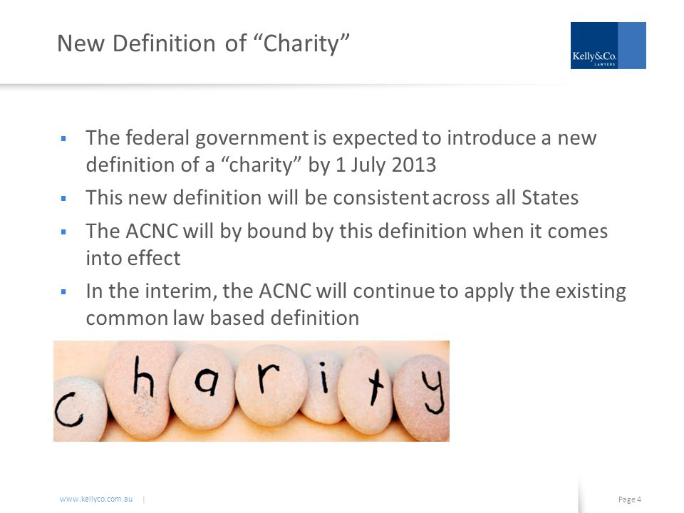 """www.kellyco.com.au 