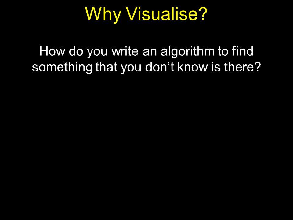 The Ultimate Visualisation System www.eyedesignbook.com
