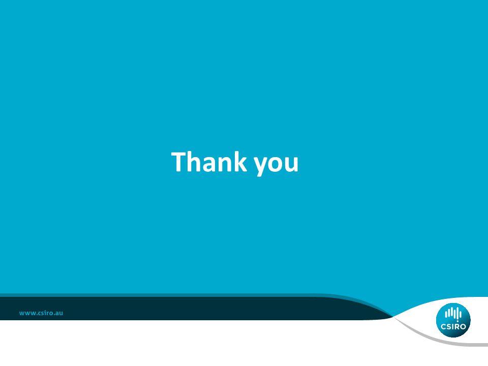 Thank you CASDA Virtual Observatory | Arkadi Kosmynin 11 |