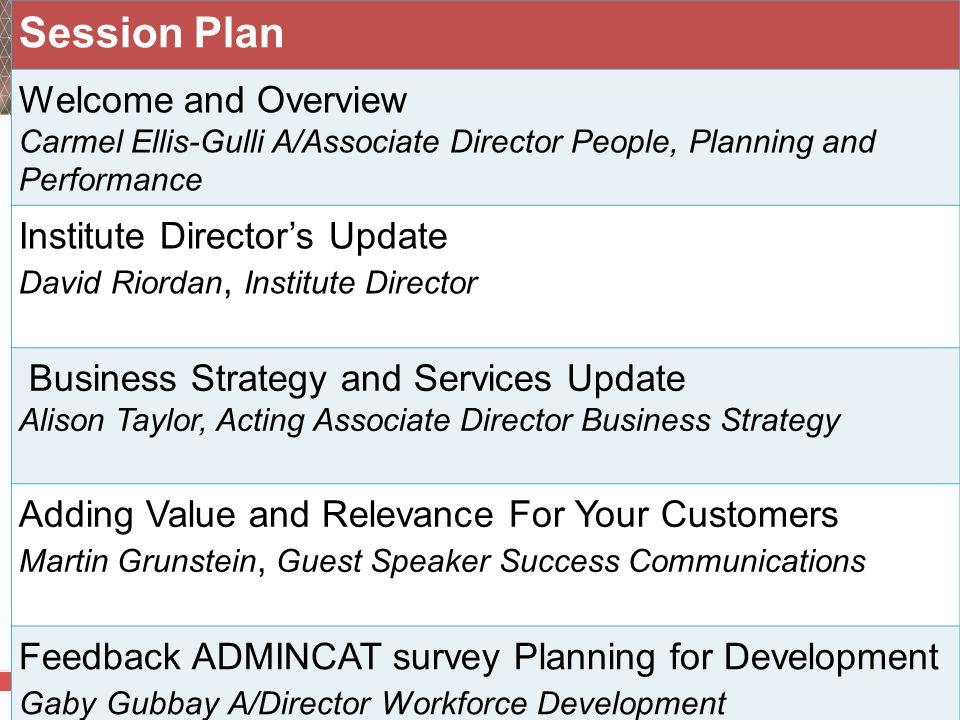 www.sit.nsw.edu.au General business