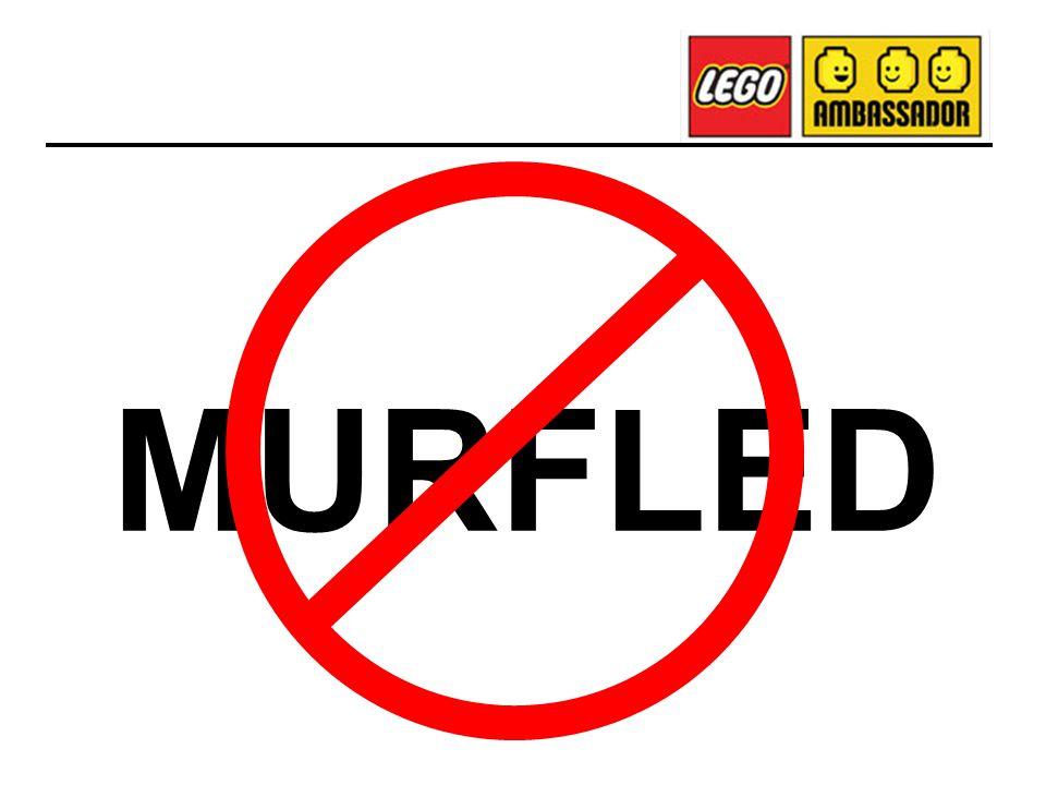 MURFLED
