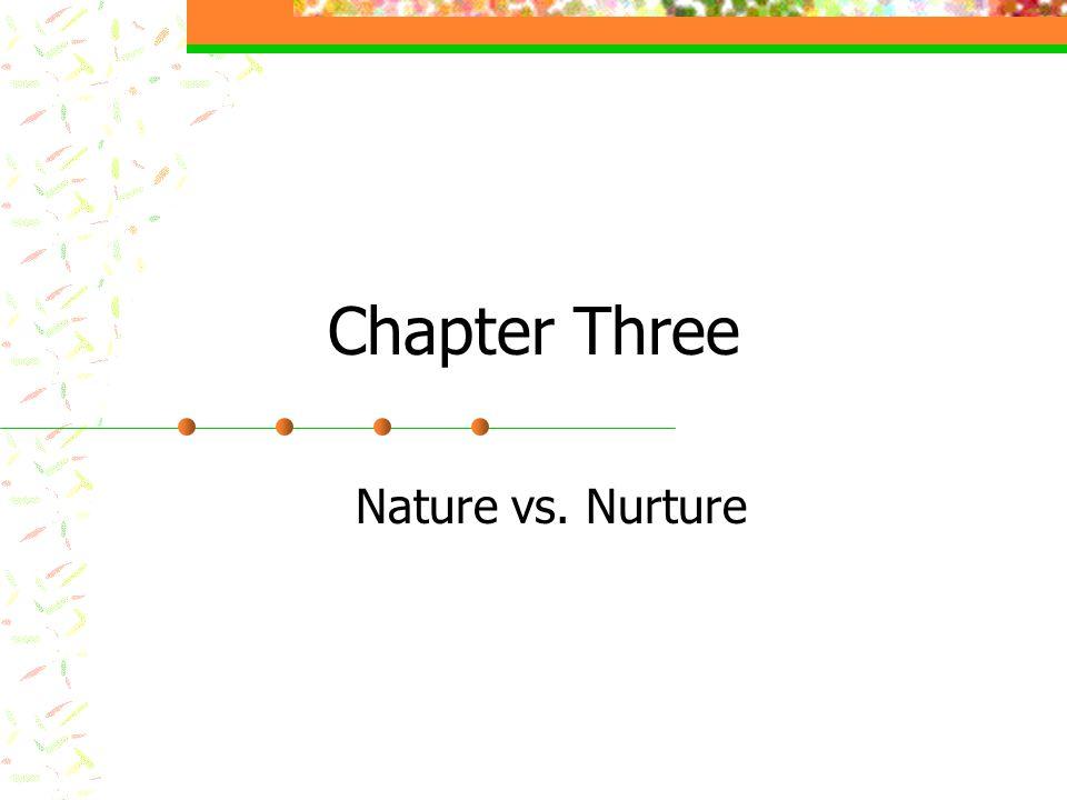 Genetics A,T,C,G -> Genes -> DNA-> Chromosomes Chimpanzee vs.