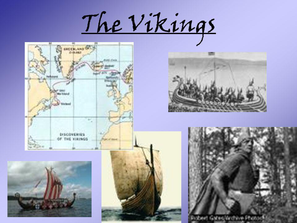 Several hundred sailors were aboard the three caravels on the initial voyage in 1492.