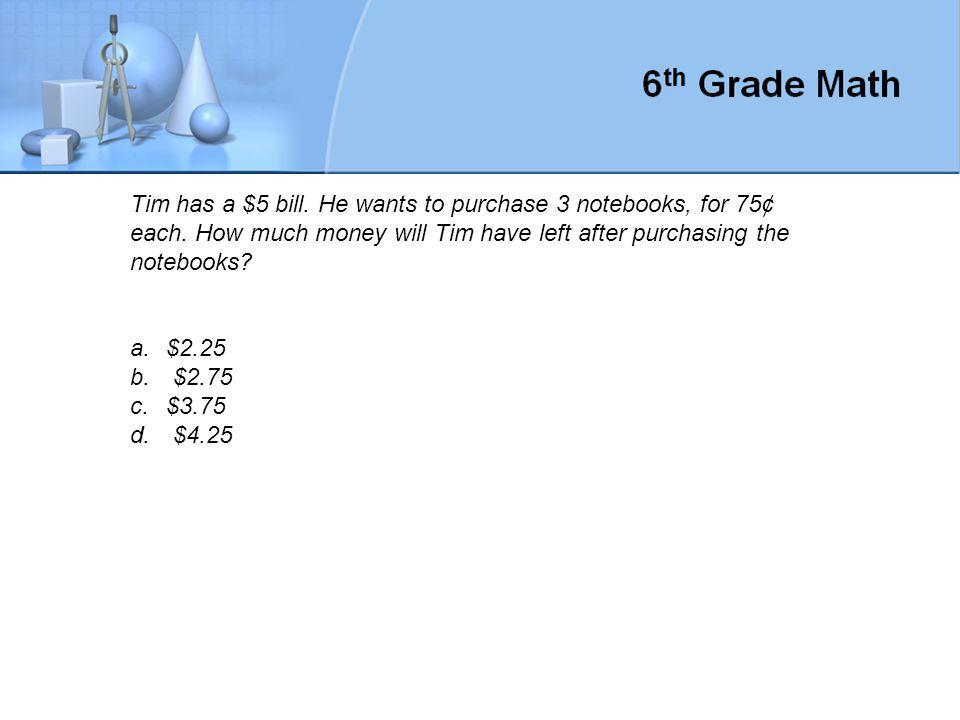 Evaluate: 3 + 4 ( 5 – 2 ) 5 ( 3 + 1 )