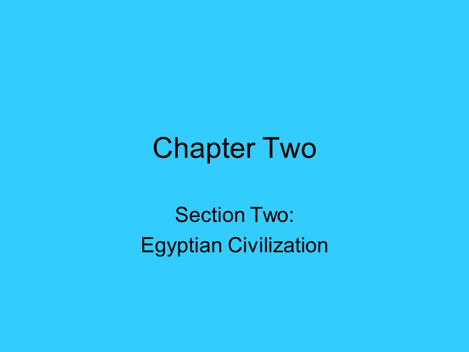 Egyptian Religion The chief God was Amon-Re, the god of the sun The Pharaoh was linked to the sun god, and only they could perform certain ceremonies