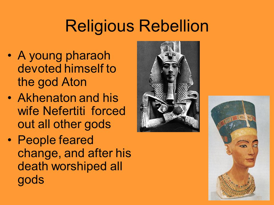 Questions: Answer in Complete Sentences 1.Who were the important gods worshiped by the early Egyptians.