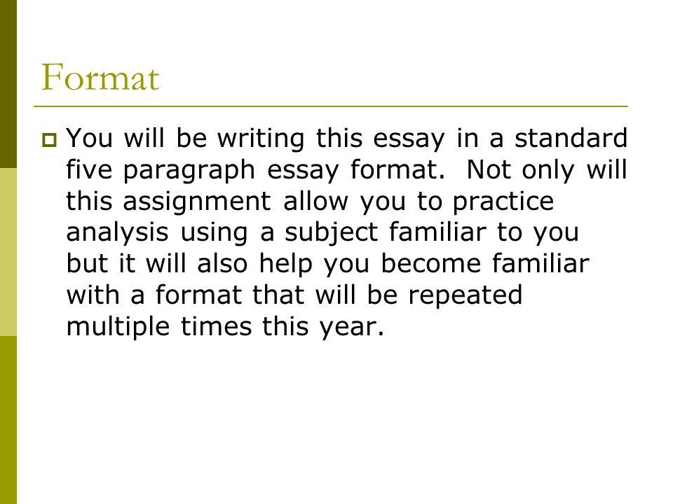 my favourite story essay essay descriptive essay sample outline descriptive essay photo essay essay narrative essay outlines descriptive essay examples