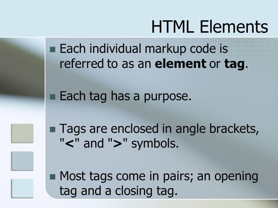 What is XHTML.The newest version of HTML eXtensible HyperText Markup Language.